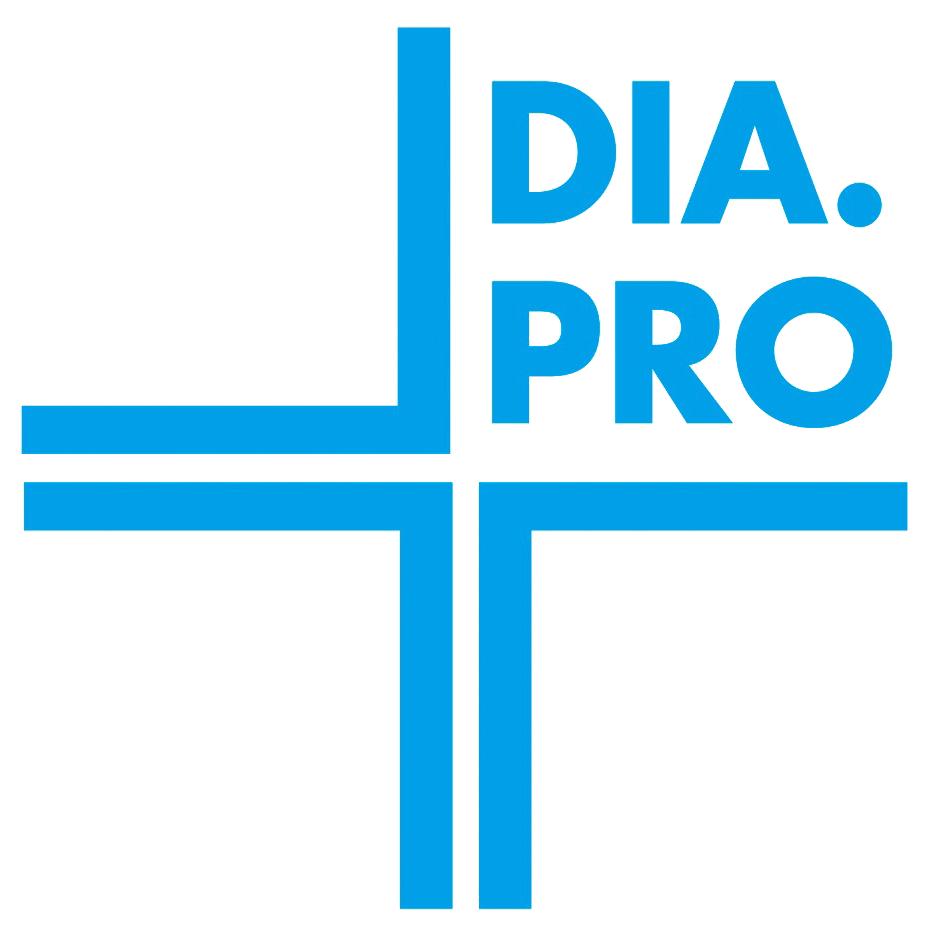 Dia.pro - Diagnostics Bioprobes srl