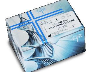 Dia.pro CHLAMYDIA TRACHOMATIS DNA