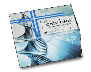 Dia.pro CMV DNA
